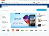 Indian coupon and deals , |online coupon deals , |Food Coupons, |Shopping Coupons,