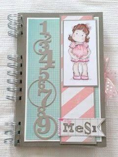 diario gravidanza: Il blog di mamma Francy