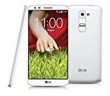 #10: LG G2 LS980 32GB Sprint CDMA 4G LTE Quad-Core Android Smartphone (Certified Refurbished)