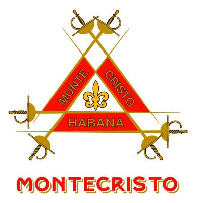 Montecristo cigars are amazing!