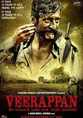Veerappan 2016 Full Movie Online Watch in HD Quality Download free. Download Hindi Bollywood movie Veerappan 2016 watch &…