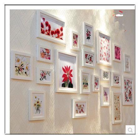 Picture-Photo-font-b-Frame-b-font-Art-Home-Decor-Black-Photo-font-b-Collage-b.jpg (447×444)