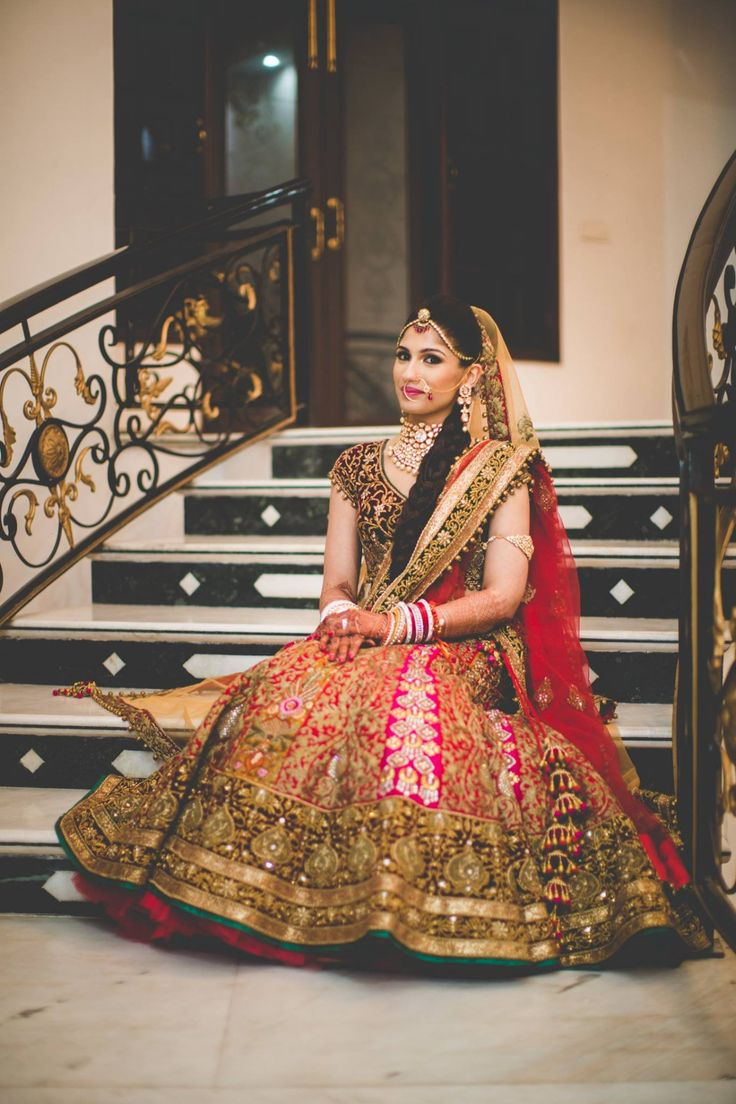 Photography: Mahima Bhatia