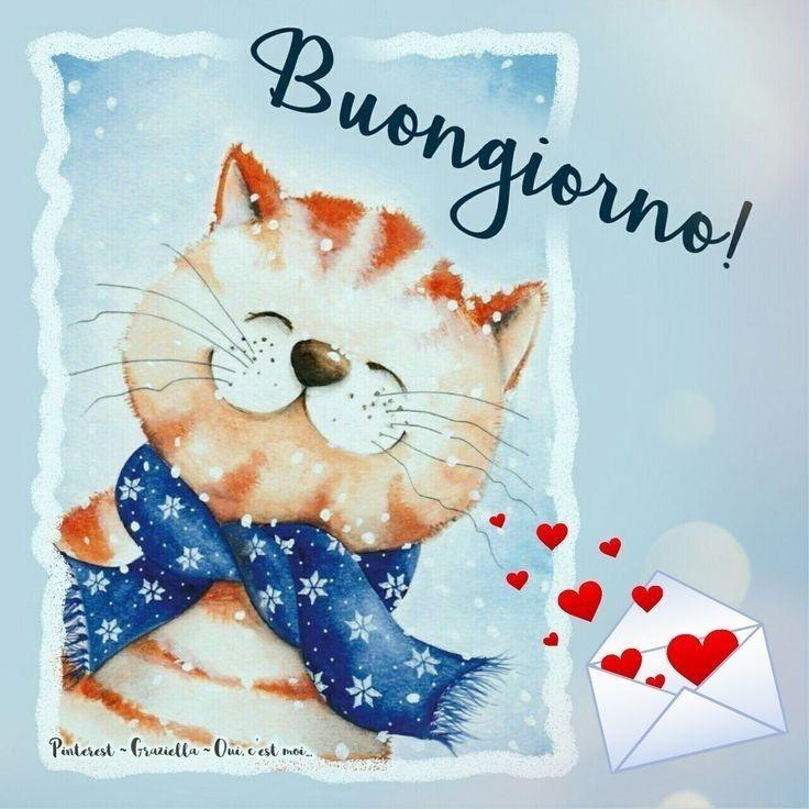 http://ift.tt/2Cg1mSS Frasi di buongiorno sms di buongiorno messaggi di buongiorno buongiorno per te bongiorno per whatsa