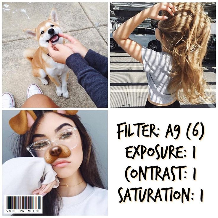 ‼️ free apps and filters on @vsco.requests ‼️ ⠀ ✨ ✨ ✨ // bright filter ⠀ ❁ looks best with: bright pictures and selfies! ⠀ ❁ free alternative: filter: a6 (free in the aesthetic collection) exposure: +1 contrast: +1 saturation: +1 ⠀ ❁ ps: click the link in my bio to get all of the filters for free! I posted a tutorial on @vsco.requests if you need help