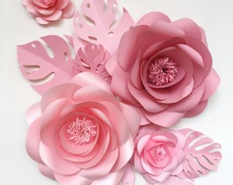 55 best flores penduradas images on pinterest paper flowers paper flowers backdrop wedding by miogallery mightylinksfo Gallery