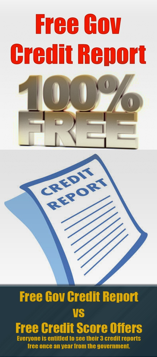 interest free credit cards high limit