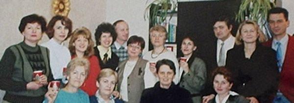 Asociaţia Catharsis Braşov