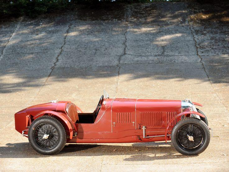 Maserati-Tipo-26-11