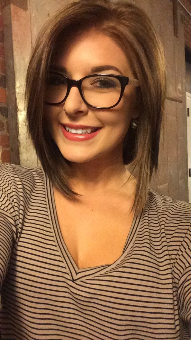 1301 Best Hair Images On Pinterest Hair Ideas Hairstyle Ideas And