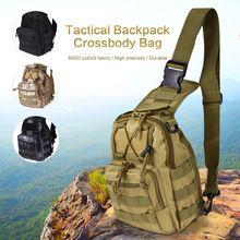 Buy Survival Backpack Online | Hero Survival Store