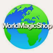 Word magic Shop