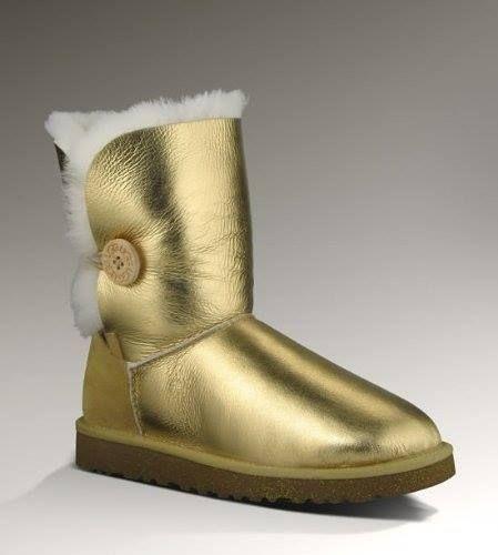australian gold boots