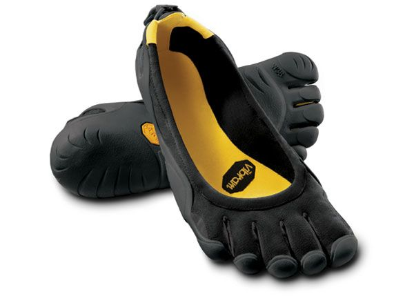 I don't really care what anyone says.... I am going to try these on and if they fit... I'm buying them!!    Vibram FiveFingers - CLASSIC
