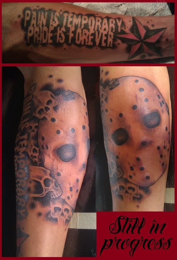 37++ Best Spade 13 tattoo meaning image ideas