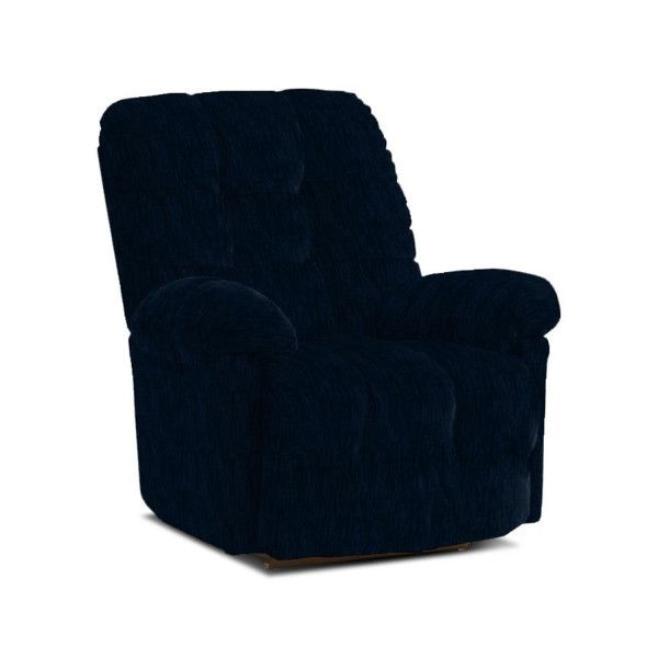 Best 9MW81-1 Brosmer Power Lift Chair | Hope Home Furnishings and Flooring  sc 1 st  Pinterest & 25 best Power Recliners images on Pinterest | Power recliners ... islam-shia.org