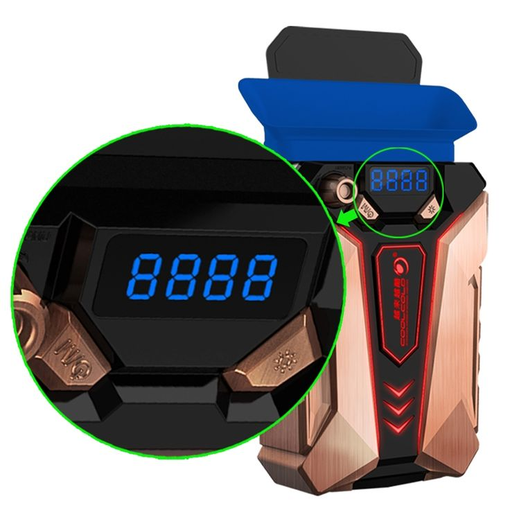 55.00$  Watch here - http://alitrn.shopchina.info/1/go.php?t=32702065906 - Laptop Cooler of SANYO Chip Copper-aluminum Alloy Laptop Cooler 16.20~40DB LCD Inserted Soundabsorbing Cotton Laptop Cooler 55.00$ #buymethat