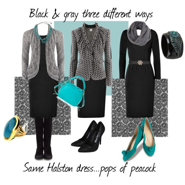 What color do you wear for a wake?