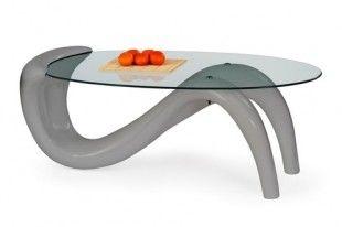 Konferenční stůl Cortina