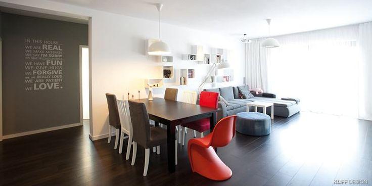 KLIFF DESIGN_Apartament Ctrl FOLK_4