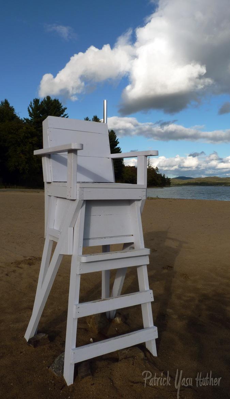 Free Adirondack Lifeguard Chair Plans Woodworking