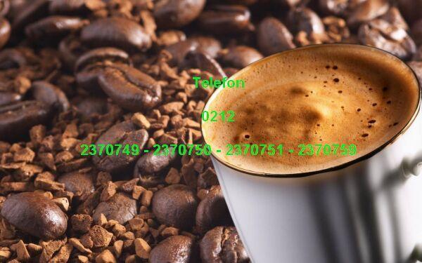 En kaliteli espresso türk kahvesi neskafe otomatları paralı kahve makinalarının tüm modellerinin en uygun fiyatlarıyla satış telefonu 0212 2370749