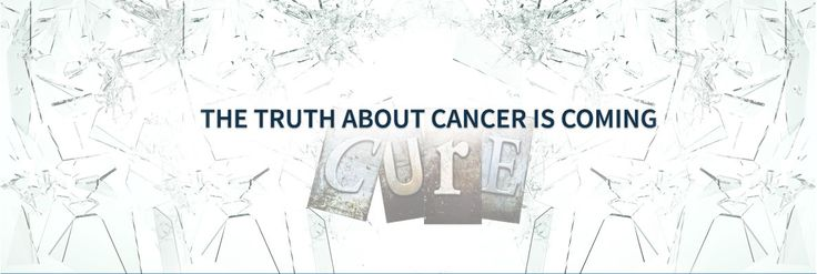 The Truth About Cancer – A Global Quest Docu-series Starts Oct. 13th Register at https://go.thetruthaboutcancer.com/?ref=36abfc5f-dc0f-4ae9-a12f-07244a6d6713