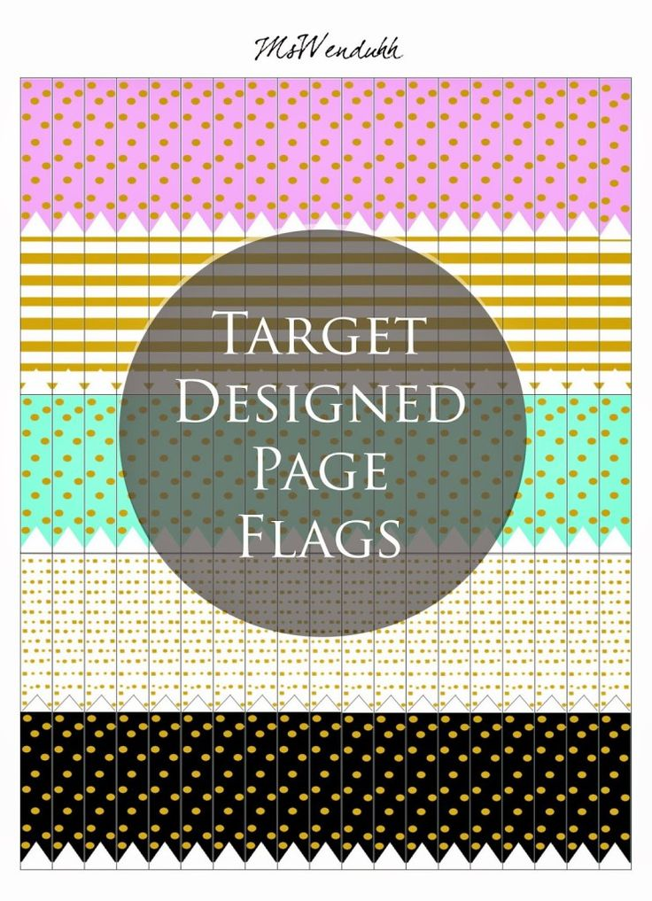 http://www.wendaful.com/2014/10/target-design-page-flags-for-facebook/