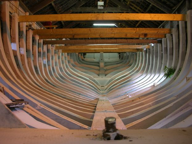 91 best Wooden boats, boats, boat building images on Pinterest ...