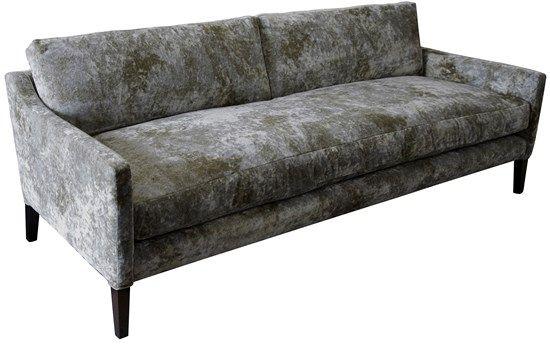 Mejores 25 imágenes de Furniture designers en Pinterest | Ideas para ...