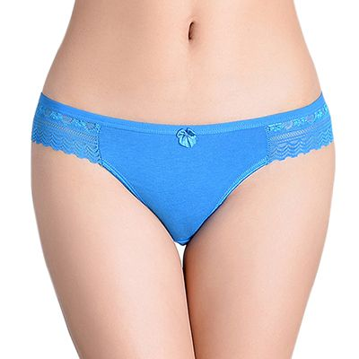 Alanic Global offers best price on bulk purchase of mens & womens underwears in USA, Australia & Canada.