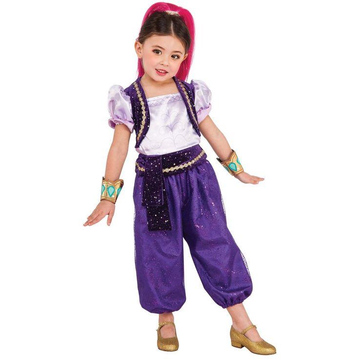 Mejores 17 imágenes de Costumes en Pinterest | Disfraces infantiles ...