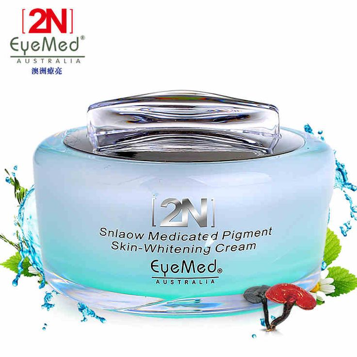 2N 28 days Medicated Pigment Skin Whitening Cream Chloasma Cyasma Melanin Removing freckle speckle Firm skin care face care #>=#>=#>=#>=#> Click on the pin to check out discount price, color, size, shipping, etc. Save and like it!