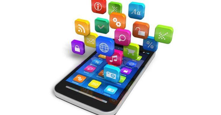 Tendinta actuala este deja conturata de ceva ani in ceea ce priveste necesitatea tot mai crescuta pentru creare aplicatii Android.  https://spinmag.org/solicita-creare-aplicatii-android-de-calitate-pentru-potentarea-afacerii/