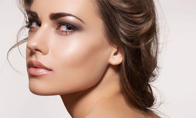 Вашей любимой половинке нравится естественная красота, то рады дать маленькую подсказку и пару советов как правильно сделать светлый макияж для карих глаз.