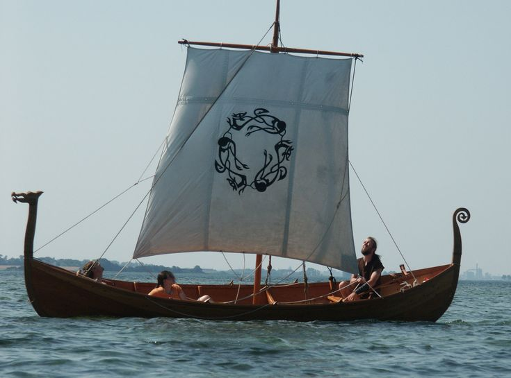 498 best images about Viking Facts, Stuff .... and Fun on Pinterest
