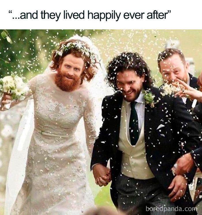 Season 8 Finale Game Of Thrones Got Memes Game Of Thrones Funny Game Of Thrones Got Finale