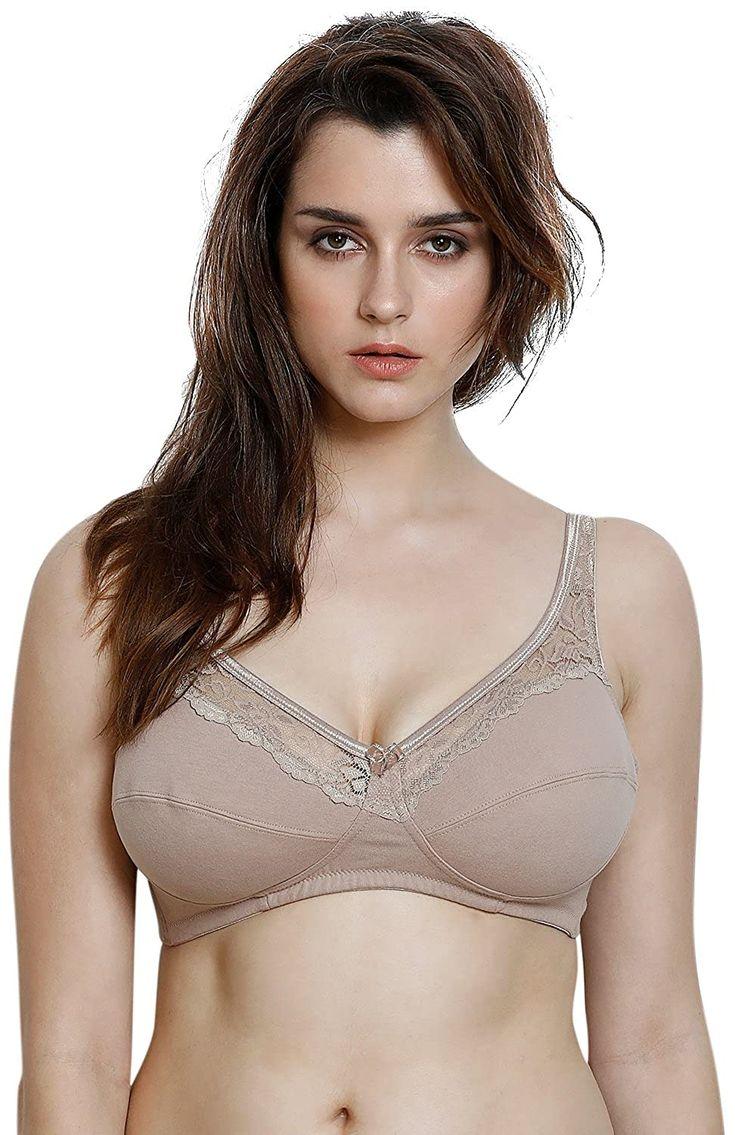 Kati Aishin