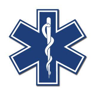 EMS Gift Ideas For Paramedics, EMT's and Rescue