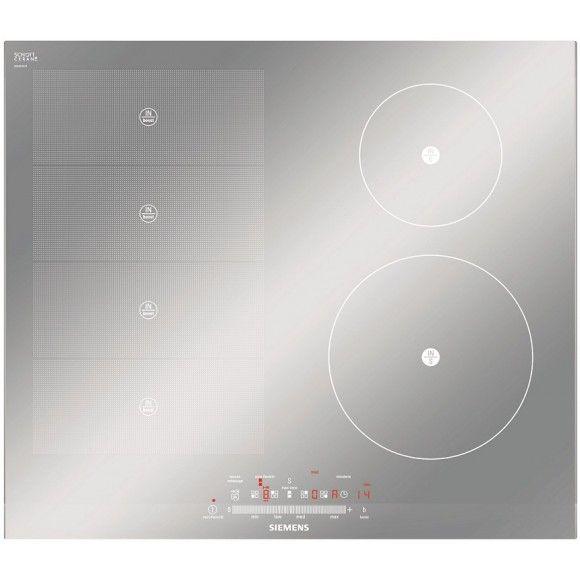 1000 ideias sobre plaque cuisson induction no pinterest. Black Bedroom Furniture Sets. Home Design Ideas