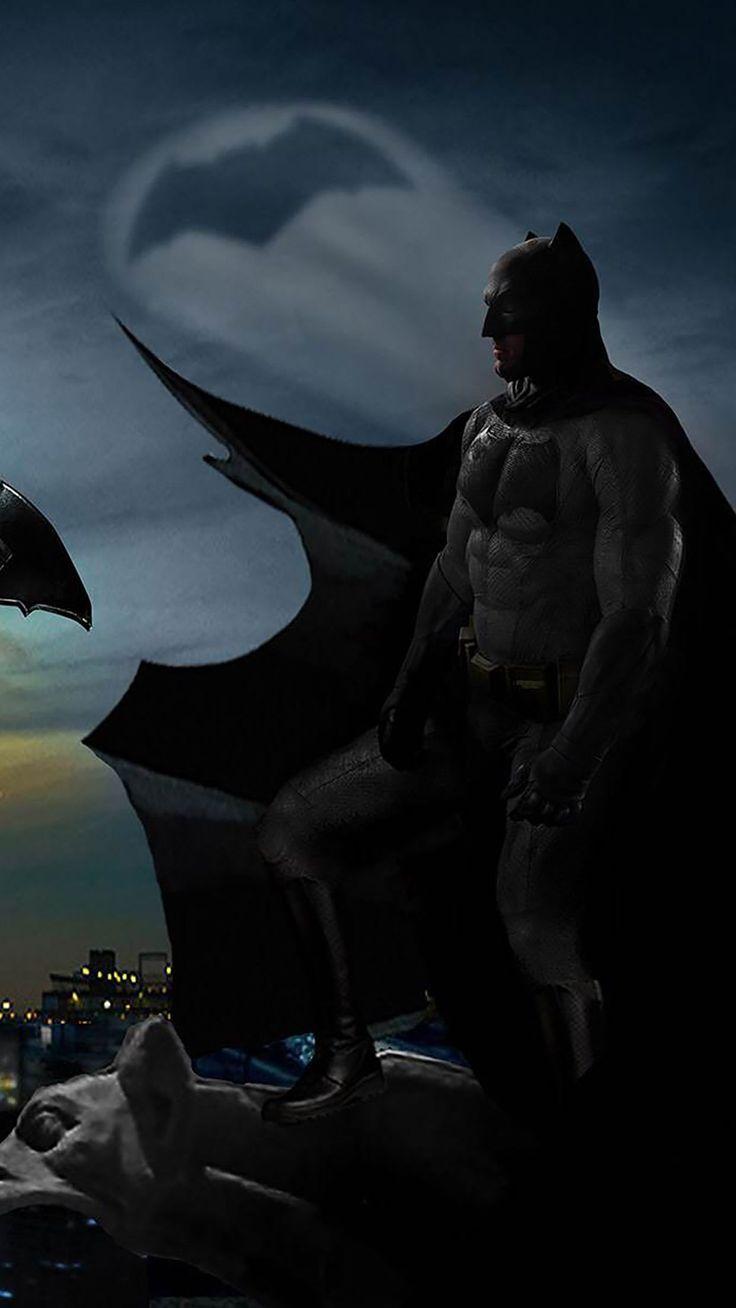 Batman Wallpaper 4k Iphone 3d Hintergrunde 3dwallpaperjoker 3dhintergrunde Batman Iph Batman Wallpaper Batman Hd Wallpaper Android