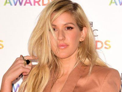 Singer Ellie Goulding has revealed recent song 'Love Me Like You Do', which will feature in the forthcoming movie 'Fifty Shades of Grey