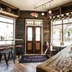 Harold's Cabin - Charleston   Restaurant Review - Zagat