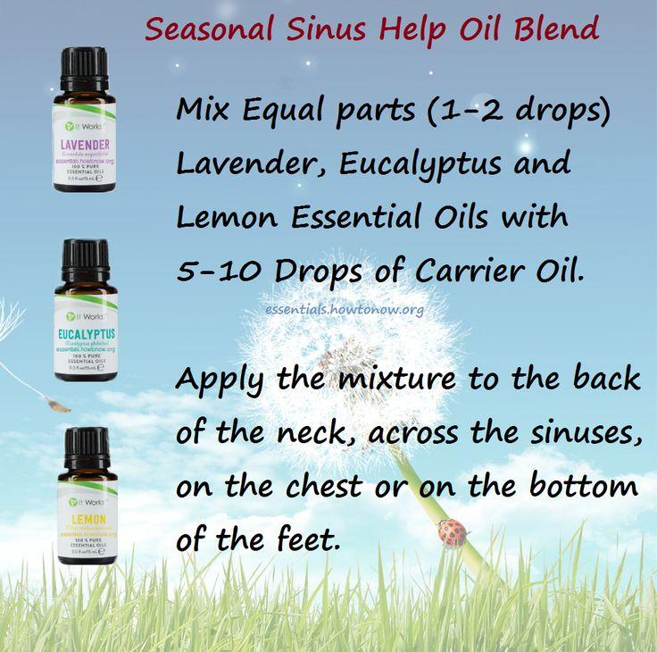 Best Of Nature Clove Oil Essentials