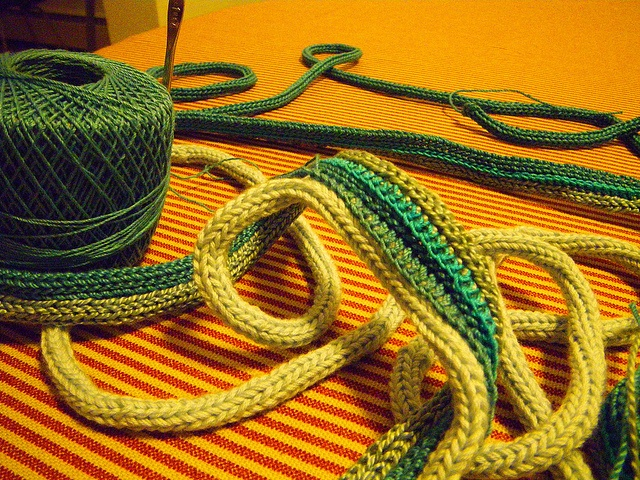 Knitting Knobby Projects : Images about spool knit projects on pinterest