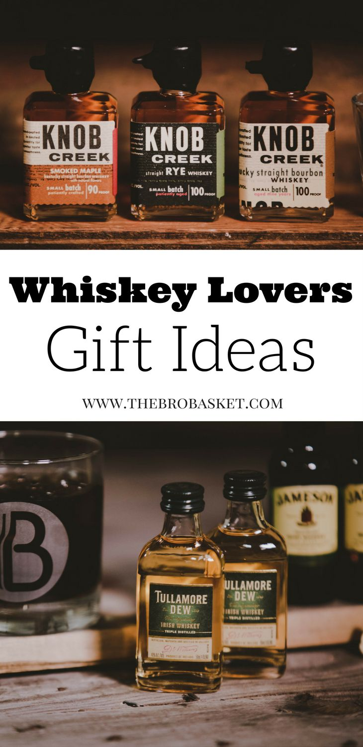The Best Gifts For Men, Period. Shop all our gifts at thebrobasket.com
