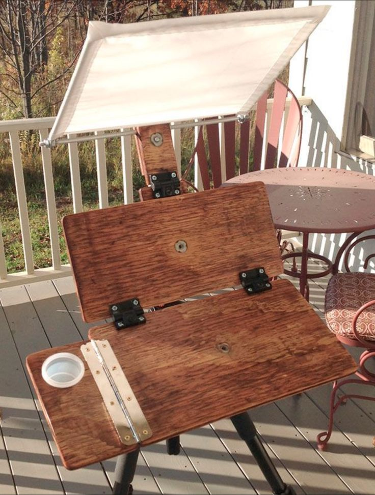 23 best Field Painter Easel Ideas images on Pinterest ... on Easel Decorating Ideas  id=89241