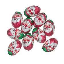 Image result for festive xmas choc balls