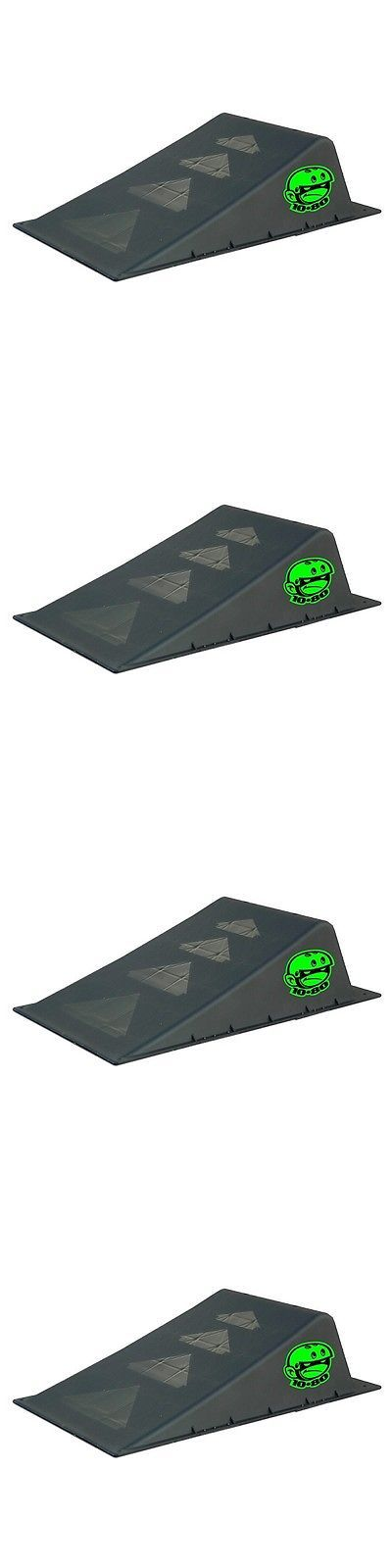 Ramps and Rails 91565: 1080 Mini Ramp Durable High-Impact Slip Resistant Bike Trick Jump Skate Park -> BUY IT NOW ONLY: $54.96 on eBay!