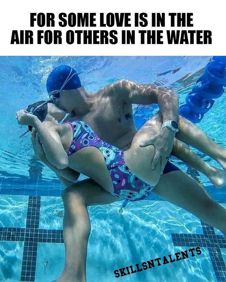 Best 25 Swim Quotes Ideas On Pinterest Swimming Swimmer Quotes And Competitive Swimming